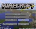 Aprenda como instalar mods no Minecraft e veja onde baixar! (2020)