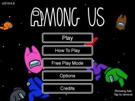 Como jogar Among Us no PC usando um emulador
