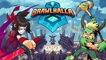 5 dicas essenciais de como jogar Brawlhalla!