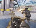 Como jogar Call of Duty Mobile no PC com teclado e mouse!