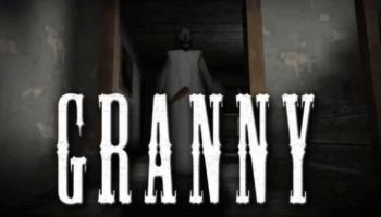 Como jogar Granny: 8 dicas para escapar com vida da casa!
