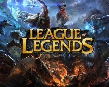 League of Legends - As melhores dicas para começar do jeito certo!