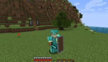 Como jogar Minecraft: tutorial completo para iniciantes!