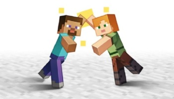 Aprenda como jogar Minecraft online e com seus amigos! (2020)