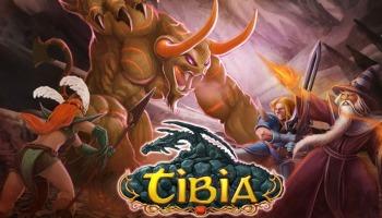 Como jogar Tibia: 10 dicas para iniciantes no game