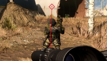 Como marcar inimigos em Call of Duty: Warzone! - PC, PS4 e Xbox One