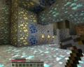 Guia completo de como minerar em Minecraft
