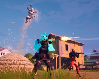 Como mudar o nome no Fortnite (PC, PS4 e Xbox One)!