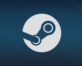 Veja como pedir reembolso na Steam