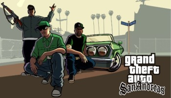 Como recrutar pessoas no GTA San Andreas no PC e nos consoles!