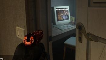Como rodar CS:GO em PC fraco! (2021)