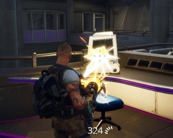 Saiba como rodar Fortnite em PC fraco (2020)!