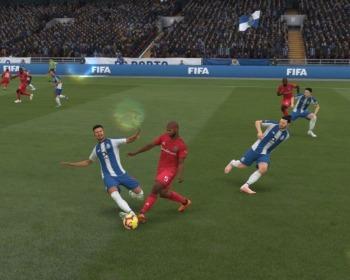 Como roubar a bola no FIFA 19: dicas e passo a passo