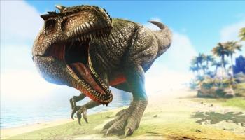 ARK: Survival Evolved: como spawnar todos os dinossauros com códigos!