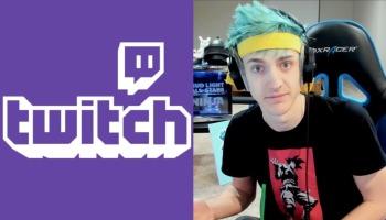 Veja como streamar no Twitch facilmente em 4 passos!
