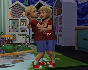 Como ter gêmeos no The Sims 4: todas as maneiras!