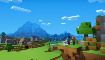 Aprenda a tirar o lag do seu Minecraft de forma efetiva (todas as versões)