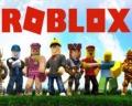 Como tirar o lag do Roblox: 4 métodos eficazes para otimizar o jogo
