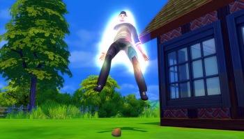 Conheça os 12 melhores MODS de The Sims 4 e saiba como baixar