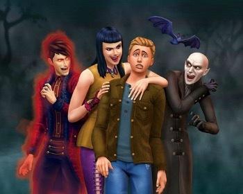 As 5 melhores expansões de The Sims 4 que você tem que jogar!