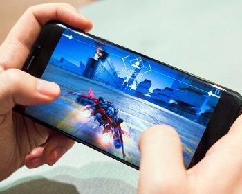 Conheça os melhores e mais baratos celulares para gaming em 2018