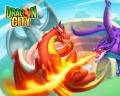 8 maneiras para conseguir Joias de graça no Dragon City!