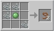 Corda - Minecraft