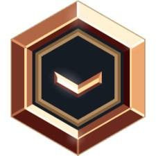 Critical Ops Bronze