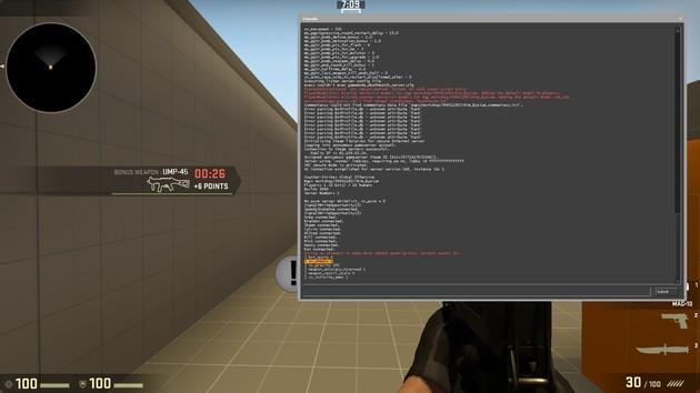 Comandos CS:GO : dicas essências