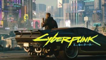 Cyberpunk 2077: data de lançamento, gameplay e especificações