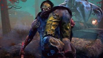 Confira os 6 assassinos mais temíveis de Dead By Daylight