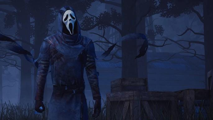 Dead by Daylight Jogos de Terror PC