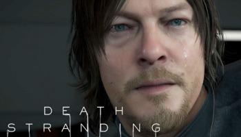 Death Stranding: lançamento, atores, história e gameplay