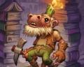 Kobolds & Catacumbas: 5 decks poderosos sem épicas e lendárias!