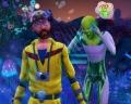 Os 10 desafios mais divertidos para fazer em The Sims 4