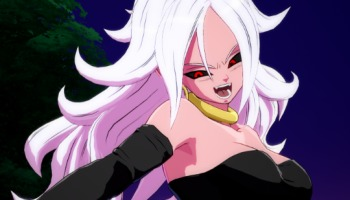 Dragon Ball FighterZ: como desbloquear facilmente os personagens especiais