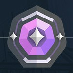 Diamante 3 Elos Valorant