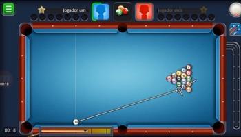 8 dicas essenciais para iniciantes em 8 Ball Pool!