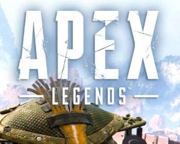 Veja as melhores dicas e segredos para dominar tudo em Apex Legends!