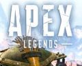Apex Legends: confira as melhores dicas para dominar o jogo!