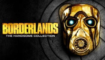 13 dicas para mandar bem em Borderlands: The Handsome Collection
