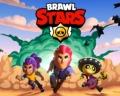 10 dicas para começar a mandar bem em Brawl Stars!