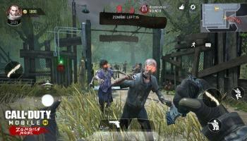 Call of Duty Mobile: 5 dicas para ser dar bem no novo Modo Zumbi!