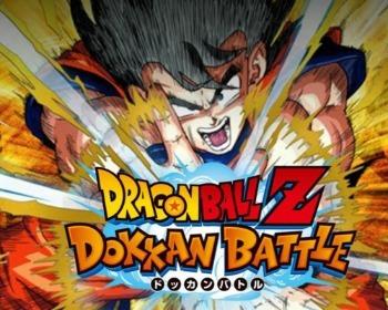7 dicas para mandar bem em Dragon Ball Z Dokkan Battle