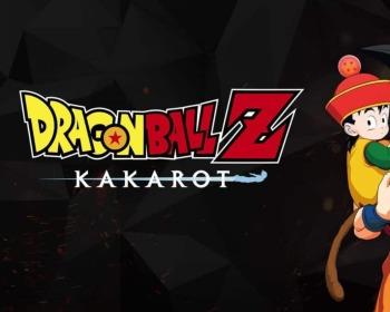 12 dicas para dominar Dragon Ball Z: Kakarot