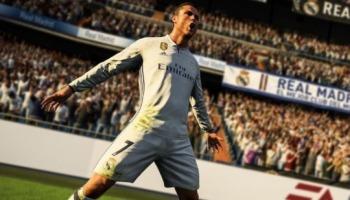 10 dicas essenciais para vencer seus amigos no FIFA