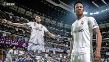 10 dicas de FIFA 19 que vão fazer você vencer todas as partidas!