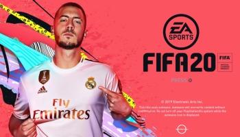FIFA 20: 10 dicas gerais para melhorar sua forma de jogar!