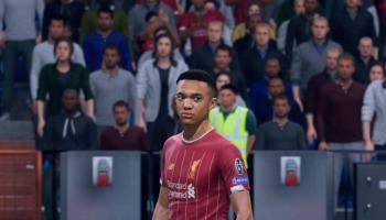 FIFA 20: 10 dicas para o Modo Carreira de Jogador!