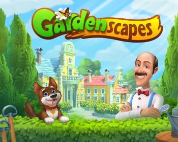 7 dicas essenciais para passar de qualquer nível em Gardenscapes!